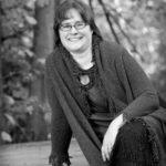 Sarah Hodge-Wetherbe