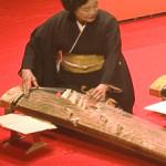 Kyoko Okamoto